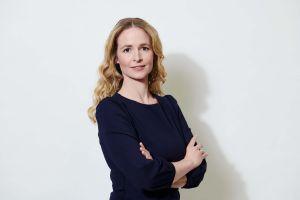 Dr. Nina Buschek, Chefredakteurin digital-ratgeber.de (Foto-Credit: W&B/André Kirsch)