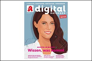 Heft-Cover 2D (PDF)