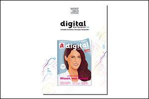 Digital Ratgeber-Pressemappe (PDF)