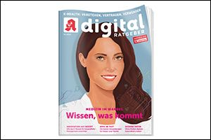 Heft-Cover 3D (PDF)